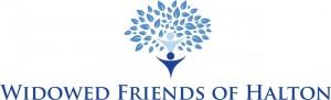 Widowed Friends Logo