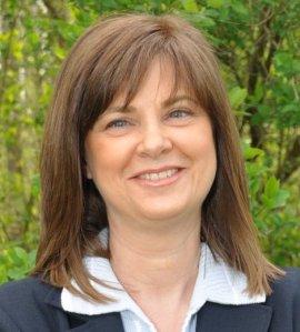 Dr. Flavia Ceschin
